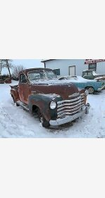 1949 Chevrolet 3100 for sale 101056805