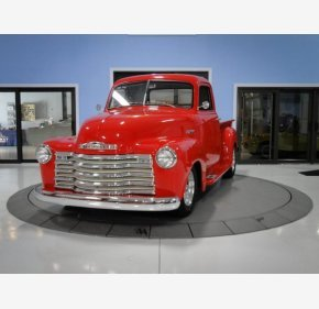1949 Chevrolet 3100 for sale 101061707