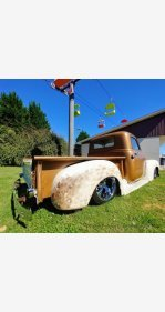 1949 Chevrolet 3100 for sale 101073794