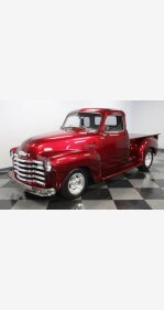 1949 Chevrolet 3100 for sale 101382586