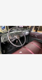 1949 Chevrolet 3600 for sale 101069680