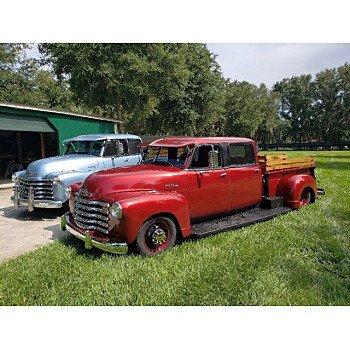 1949 Chevrolet Custom for sale 101583015