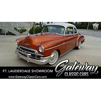 1949 Chevrolet Deluxe for sale 101465405
