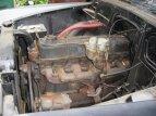 1949 Chevrolet Fleetline for sale 101546366