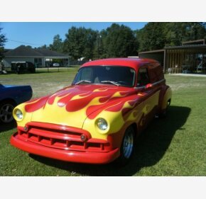 1949 Chevrolet Other Chevrolet Models for sale 100951106