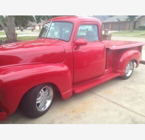 1949 Chevrolet Other Chevrolet Models for sale 101211586