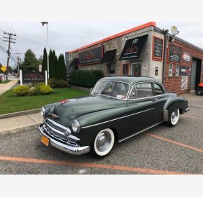 1949 Chevrolet Styleline for sale 100880594