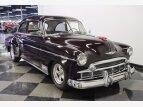 1949 Chevrolet Styleline for sale 101498648