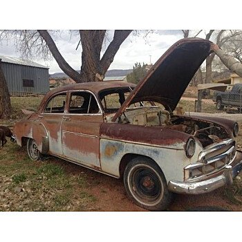 1949 Chevrolet Styleline for sale 101574559