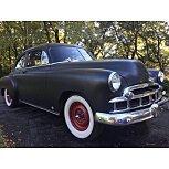 1949 Chevrolet Styleline for sale 101582991