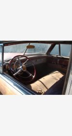 1949 Chrysler Town & Country for sale 101089120