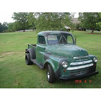 1949 Dodge B Series for sale 100823618