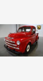 1949 Dodge B Series for sale 100964464