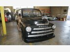1949 Dodge B Series for sale 101454528