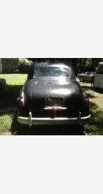 1949 Dodge Coronet for sale 101144554