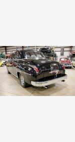 1949 Dodge Coronet for sale 101267811