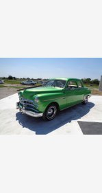 1949 Dodge Coronet for sale 101363419
