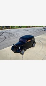 1949 Ford Anglia for sale 101224877