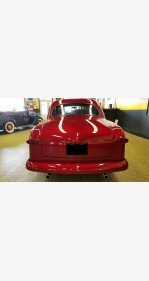 1949 Ford Custom for sale 101055309