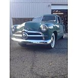 1949 Ford Custom for sale 101608533