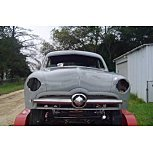 1949 Ford Custom for sale 101626345