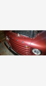 1949 Ford F1 for sale 101108099