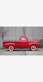 1949 Ford F1 for sale 101270854