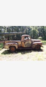 1949 Ford F1 for sale 101179471