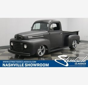 1949 Ford F1 for sale 101251552