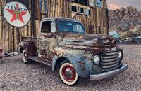 1949 Ford F1 for sale 101459734