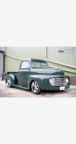 1949 Ford F1 for sale 101470030
