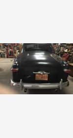 1949 Ford Other Ford Models for sale 101011671