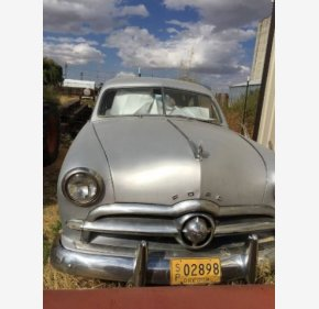 1949 Ford Other Ford Models for sale 101036189