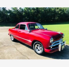 1949 Ford Other Ford Models for sale 101039585