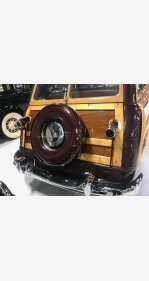 1949 Ford Other Ford Models for sale 101043160