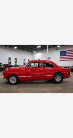 1949 Ford Other Ford Models for sale 101304465