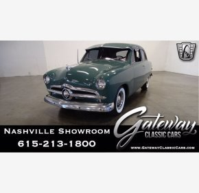 1949 Ford Other Ford Models for sale 101359520