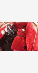 1949 GMC Custom for sale 101433874