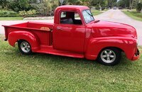 1949 GMC Pickup for sale 101429531