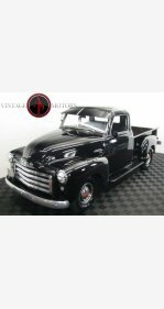1949 GMC Pickup for sale 101321441