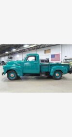 1949 GMC Pickup for sale 101396504