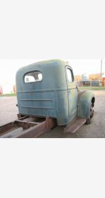 1949 International Harvester KB-5 for sale 101148659