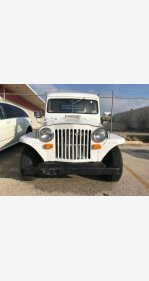 1949 Jeep Other Jeep Models for sale 100954837