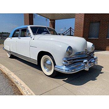 1949 Kaiser Virginian for sale 101581178