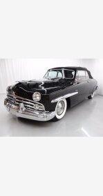 1949 Lincoln Cosmopolitan for sale 101322311