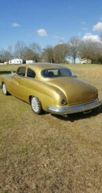 1949 Lincoln Other Lincoln Models for sale 100982126