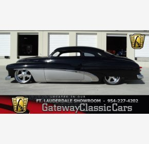 1949 Mercury Other Mercury Models for sale 101034852