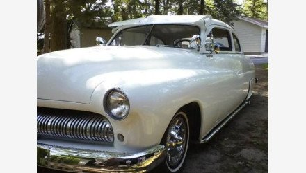 1949 Mercury Other Mercury Models for sale 101047885