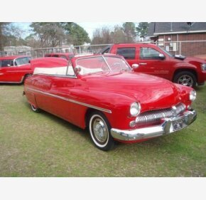 1949 Mercury Other Mercury Models for sale 101152579