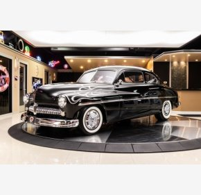 1949 Mercury Other Mercury Models for sale 101227859